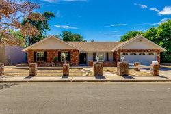 Photo of 1331 E Bates Street, Mesa, AZ 85203 (MLS # 5676499)