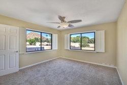 Photo of 4525 N 66th Street, Unit 105, Scottsdale, AZ 85251 (MLS # 5676505)
