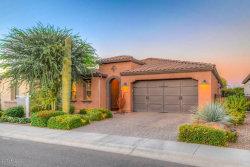 Photo of 1546 E Sweet Citrus Drive, San Tan Valley, AZ 85140 (MLS # 5676507)