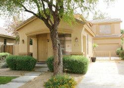 Photo of 1161 N Cholla Street, Chandler, AZ 85224 (MLS # 5676510)