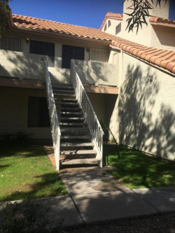 Photo of 19820 N 13th Avenue, Unit 216, Phoenix, AZ 85027 (MLS # 5676516)