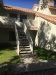 Photo of 19820 N 13th Avenue, Unit 216, Phoenix, AZ 85027 (MLS # 5676516)