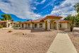 Photo of 501 E Meadows Lane, Gilbert, AZ 85234 (MLS # 5676550)