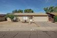Photo of 2444 E John Cabot Road, Phoenix, AZ 85032 (MLS # 5676561)