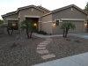 Photo of 4062 E Carriage Way, Gilbert, AZ 85297 (MLS # 5676567)