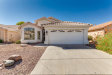 Photo of 11556 W Badger Court, Surprise, AZ 85378 (MLS # 5676570)