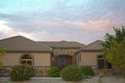 Photo of 239 S Alexis Lane, Casa Grande, AZ 85194 (MLS # 5676585)