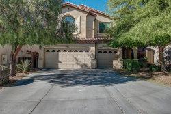 Photo of 9972 E Bahia Drive, Scottsdale, AZ 85260 (MLS # 5676589)