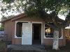 Photo of 13210 N B Street, El Mirage, AZ 85335 (MLS # 5676592)