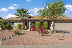 Photo of 4046 W Desert Cove Avenue, Phoenix, AZ 85029 (MLS # 5676600)