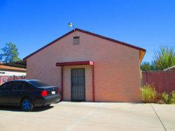 Photo of 501 S 97th Way, Mesa, AZ 85208 (MLS # 5676602)