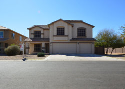 Photo of 28162 N Granite Avenue, San Tan Valley, AZ 85143 (MLS # 5676611)