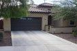 Photo of 821 E Tekoa Avenue, Gilbert, AZ 85298 (MLS # 5676617)