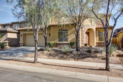 Photo of 2026 W Whisper Rock Trail, Phoenix, AZ 85085 (MLS # 5676633)