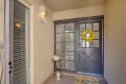 Photo of 4615 N 22nd Street, Unit 102, Phoenix, AZ 85016 (MLS # 5676637)