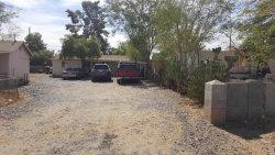 Photo of 1843 E Harvard Street, Phoenix, AZ 85006 (MLS # 5676642)