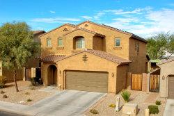 Photo of 932 E Harrison Street, Chandler, AZ 85225 (MLS # 5676646)