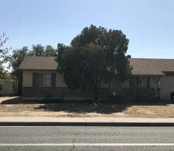 Photo of 7509 W Osborn Road, Phoenix, AZ 85033 (MLS # 5676648)