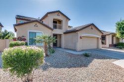 Photo of 17979 W Carmen Drive, Surprise, AZ 85388 (MLS # 5676651)