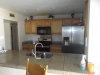 Photo of 4638 W Palo Verde Drive, Glendale, AZ 85301 (MLS # 5676653)