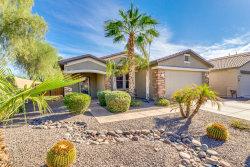 Photo of 934 E Saddleback Place, San Tan Valley, AZ 85143 (MLS # 5676657)