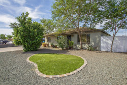 Photo of 10238 N 17th Drive, Phoenix, AZ 85021 (MLS # 5676660)