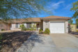 Photo of 3228 W Runion Drive, Phoenix, AZ 85027 (MLS # 5676662)