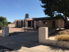 Photo of 8861 E Kalil Drive, Scottsdale, AZ 85260 (MLS # 5676664)