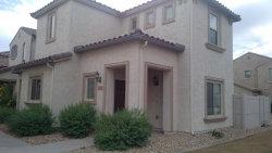 Photo of 8403 W Lewis Avenue, Phoenix, AZ 85037 (MLS # 5676666)