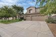 Photo of 1634 E Park Avenue, Gilbert, AZ 85234 (MLS # 5676673)