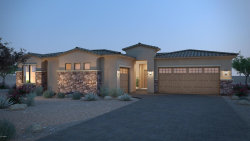 Photo of 6898 E Baker Drive, Scottsdale, AZ 85266 (MLS # 5676679)