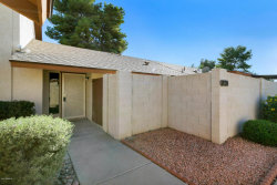 Photo of 17619 N Lindner Drive, Glendale, AZ 85308 (MLS # 5676686)