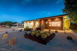 Photo of 3217 E Campbell Avenue, Phoenix, AZ 85018 (MLS # 5676688)