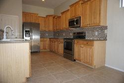 Photo of 3138 E Harvard Avenue, Gilbert, AZ 85234 (MLS # 5676693)