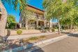 Photo of 2897 N Riley Road, Buckeye, AZ 85396 (MLS # 5676701)