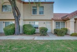 Photo of 5808 E Brown Road, Unit 102, Mesa, AZ 85205 (MLS # 5676705)