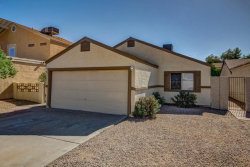 Photo of 6523 W Brown Street, Glendale, AZ 85302 (MLS # 5676709)