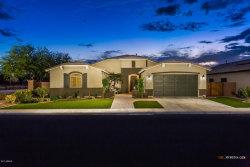 Photo of 41352 N Bracewell Street, San Tan Valley, AZ 85140 (MLS # 5676710)