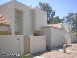 Photo of 1342 W Emerald Avenue, Unit 282, Mesa, AZ 85202 (MLS # 5676716)