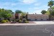 Photo of 9545 N 109th Street, Scottsdale, AZ 85258 (MLS # 5676723)
