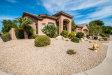 Photo of 6410 E Everett Drive, Scottsdale, AZ 85254 (MLS # 5676727)