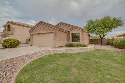 Photo of 2460 W Allens Peak Drive, Queen Creek, AZ 85142 (MLS # 5676730)