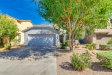 Photo of 1852 W Desert Mountain Drive, Queen Creek, AZ 85142 (MLS # 5676732)