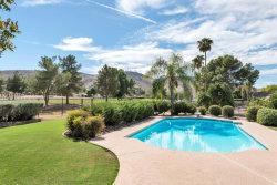 Photo of 971 W Moon Valley Drive, Phoenix, AZ 85023 (MLS # 5676734)