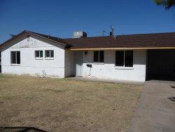 Photo of 3750 W Luke Avenue, Phoenix, AZ 85019 (MLS # 5676741)