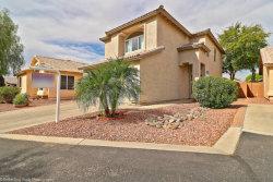Photo of 16615 N 19th Street, Phoenix, AZ 85022 (MLS # 5676745)