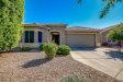 Photo of 1743 E Branham Lane, Phoenix, AZ 85042 (MLS # 5676752)