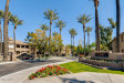 Photo of 15095 N Thompson Peak Parkway, Unit 3032, Scottsdale, AZ 85260 (MLS # 5676756)