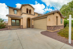Photo of 26058 N Sandstone Way, Surprise, AZ 85387 (MLS # 5676758)