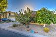 Photo of 4144 N 79th Street, Scottsdale, AZ 85251 (MLS # 5676774)